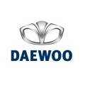 Daewoo Car Key Services