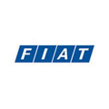 Fiat Car Key Services