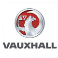 Vauxhall Car Key Services