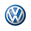 Volkswagen Car Key Services