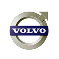 Volvo Car Key Services